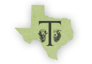 Texas Sheep & Goat Raisers